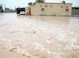 Ras Al Khaimah flood victims to share in $2.5m compensation fund