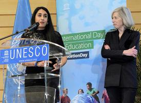 How Expo 2020 Dubai aims to prioritise education