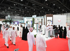 Emirati unemployment in UAE stands at over 12,600