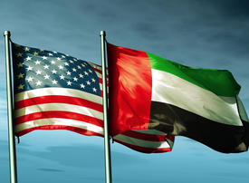 Covid-19: US diplomatic missions in UAE cancel visa appointments amid coronavirus outbreak