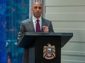 99% of Emiratis in US are students or in hospitals, reveals UAE's US Ambassador