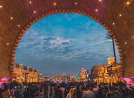 Global Village launches promotion to win $380k apartment in Dubai