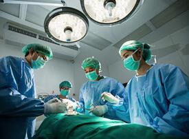 Dubai hospitals suspend elective surgeries amid rise in Covid cases