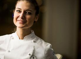France unveils astronaut, chef as Expo 2020 Dubai ambassadors