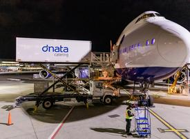 Dubai's Dnata expands global reach with new Canada operations