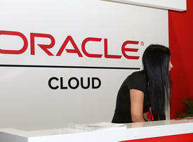 Oracle opens new cloud centre in Saudi with further GCC expansion planned