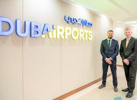 Serco wins deal to deliver frontline hospitality services at Dubai airports