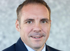 Simon Townsend, CBRE Middle East: UAE real estate sector focused on balancing supply and demand