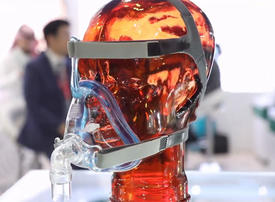 Video: What are the advancements in Abu Dhabi's medical sector?