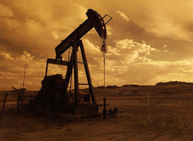 Saudi-Kuwait neutral zone oil exports to restart from April