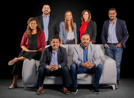 Healthcare platform Vezeeta raises $40m in funding round led by Gulf Capital