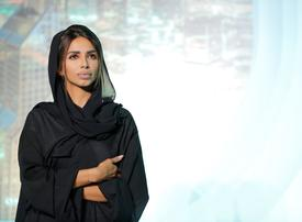 'Ego-driven' UAE start-ups fail to manage cash flow, accelerate too fast, says Sara Al Madani