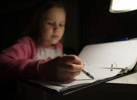 No plans for Dubai's private schools to abolish homework