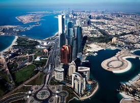 Gulf countries set to drive $23bn MENA hotel construction to 2023