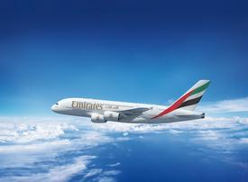 Emirates conducting 'thorough review of costs' as speculation grows over A380 future