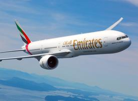 Where you can and can't fly to from Dubai on Emirates