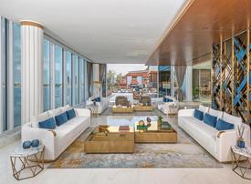 Revealed: what $15m buys you in Dubai's luxury property market