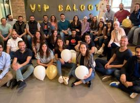 Dubai's Wamda leads $3.5m funding in games developer Tamatem