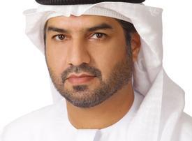 Dubai Police nabs gang after $5.5m jewellery robbery