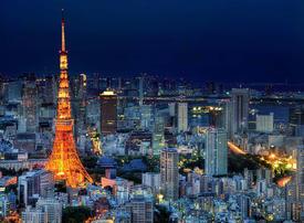 Tokyo 2020 Olympics postponed over coronavirus pandemic