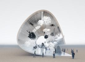 Latvia signs $1.5m Expo 2020 Dubai construction contract