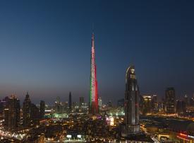 How Dubai plans to celebrate Kuwait National Day