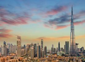 How Dubai's retirement visa may shape the future of the UAE's real estate market