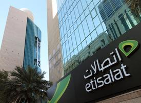 Etisalat completes takeover of cyber security giant Help AG