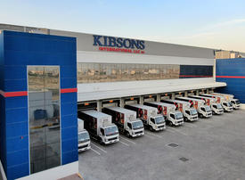 Kibsons compensates customers with additional AED50 payment