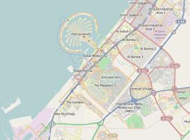 Dubai links with Google Maps to offer real-time bus updates