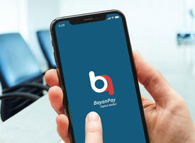 Finablr eyes Saudi expansion after BayanPay licence announcement