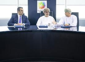 MTC, GBM and TRC collaborate to Implement pioneering AI Projects in Oman
