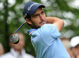 Italian golfers Molinari, Gagli quarantined in Oman over coronavirus fears