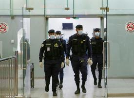 Kuwait postpones major H&S summit as coronavirus cases jump again