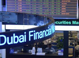 Dubai Financial Market denies reports of merger plans with Abu Dhabi