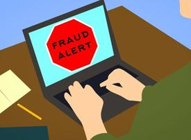 Middle East businesses see biggest rise in customer fraud, says PwC