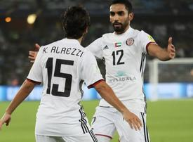 UAE Pro League bans fans, Abu Dhabi postpones book fair as virus bites
