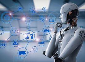 UAE's Mubadala invests in AI, cloud computing firm G42
