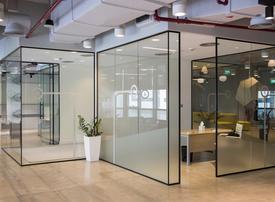 DIFC FinTech Hive announces expanded space