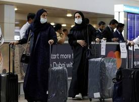 UAE suspends most flights to Italy as virus continues to spread