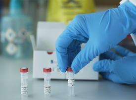 UAE, Bahrain report new surges in coronavirus cases