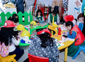 Saudi Arabia closes all schools and universities to stem spread of coronavirus