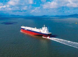 Saudi Arabia seeks more supertankers to carry its flood of oil