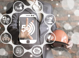 Faster Innovation: How will 5G help change the world?