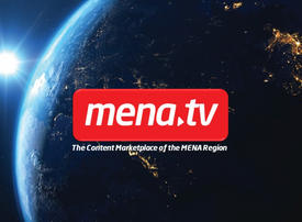 Dubai's Mena.tv launches public share offering