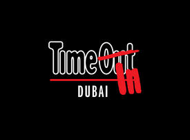'Time In': Time Out Dubai temporarily rebrands amid coronavirus closures