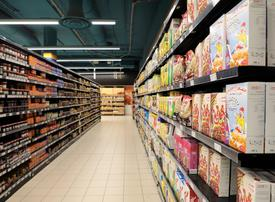 Union Coop to increase stocks by 30% with branches in Al Warqa and Al Barsha South 1