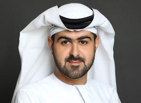 Coronavirus: Collaboration between landlords, retailers key to preserving the Gulf region's retail sector