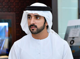 Sheikh Hamdan reveals reasons behind Mars Hope mission