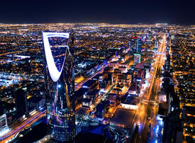 Senior officials arrested in Saudi on Covid-19 related corruption charges
